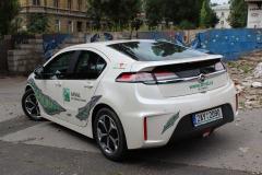 Opel-Ampera_2