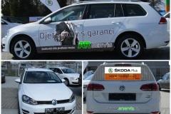 Polep-VW_Golf_Variant-kopie
