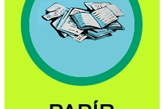 1_Cedule_papir
