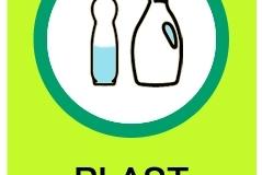 1_Cedule_plast