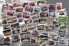 Autosport_20let-kopie