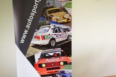 Rollup_pegas_autosport