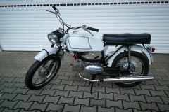 Jawa_Mustang_1