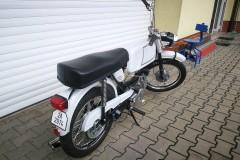 Jawa_Mustang_2