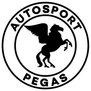 Autosport Pegas